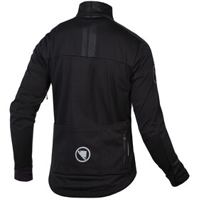 Endura Windchill II Jacket Men black